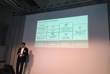 Microsoft Bing Days 2017 Köln