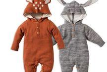 vêtement pour baby boy