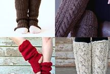 Sexy Knits / See our favorite sexy knitting patterns that debunk that knitting is just for little old ladies. Find on-trend #knits here!!!