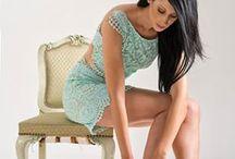 Σετάκια Tango Boutique / Ρούχα και παπούτσια από το Tango Boutique