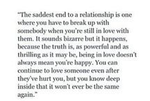 break up,love quotes