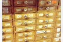 Gorgeous Storage