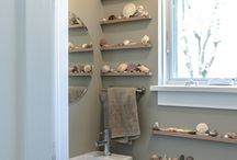 Rock collection ideas