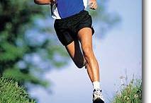 Extreme Marathon