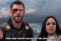 Avengers (Ravengers)