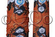 Buff İmalatı / Buff baskı tasarımı ve imalatı. düz renkli buff tasarım baskı ve imalatı. printing buffer, the buffer manufacturing, bandana print bandanna manufacturing, печать буфера, производственный буфер, бандана изготовление печати бандана Müşteri temsilcileri: 02125450110 Buff Tasarımı, Buff siparişi, Buff satın al, Buff tasarlama, kışlık buff, polarlı buff,