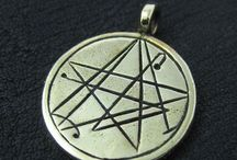H. P. Lovecraft Jewelry - eBay
