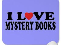 Mysteries, Suspense, Thrillers / Mysteries, suspense and thrillers / by Bam