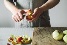 Apfel | Apple