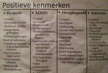 ik heb autisme, adhd, pdd-nos, dcd,....
