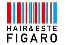 ヘッドスパ HAIR&ESTE FIGARO / 高岡市にある理容店『フィガロ』です。 こちらのボードは当店で行っている本格ヘッドスパのボードです。