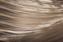 Sophie Mallebranche® Handmade Weaves