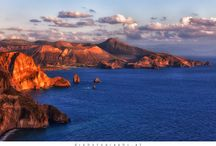 Sicilia / Sicily (Italy)