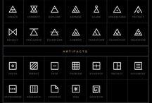 tattoos/jewellery