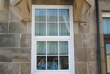 skybluewindows.co.uk / PVC windows and doors bring significant advantages in the quality of staying in and around your home. From upkeep being nearly non current to the warmer areas and reduction in noise. They can be found in a significant assortment of shades and selecting one that suites your residential property will certainly provide you the appearance your house deserves. Right here you will certainly check out pvc windows edinburgh.