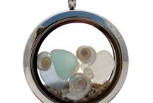 June Birthstone Jewelry - Pearls