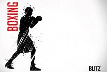 Martial Arts Wallpapers / A selection of desktop and iPhone wallpapers and backgrounds themed around Martial Arts.