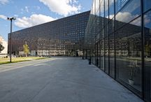 Wrocław: Architektura