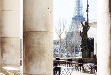 I LOVE YOU, PARIS