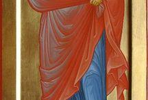 Αγία Τατιανή-Saint Tatiana