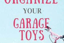 Organizing* / Organization ideas, printable cleaning schedules, cleaning tips, how to organize.