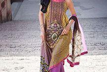 Mahnoor Eid Collection 2014
