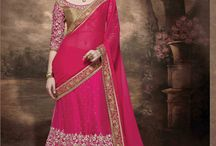 2206 Mohmanthan Exclusive Saree Collection