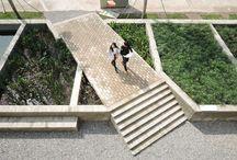 ARCHITECTURE/publicspace