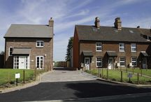 Opening of Combs 1st July 2015 / a busy week at combs last week.  Combs opened its doors on 1st July for more information check out our website http://www.steppingstonescommunity.com/ProspectPlaceCottages.html