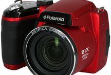 Digital Cameras 2012
