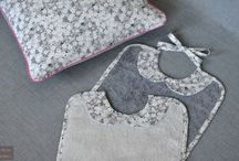 Lovely Things for Babies / by So Lovely Julie