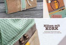 Sewing / Nähen