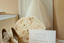 Wedding Photography / by Brittany Brooks