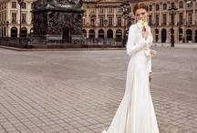 Wedding ideas / by Skyesing