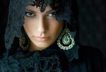Hijab alternatives