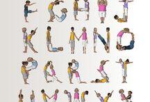 Liikuntaa