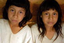 Quetzalcoatl :: Kukulkan