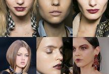 Make up.trends
