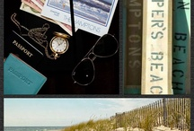 Hampton Style / by Long Island Pulse Magazine