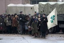 ~filhos da guerra