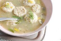 Γιουβαρλάκια λαχανικών νηστίσιμα / Νόστιμα γιουβαρλάκια λαχανικών νηστίσιμα και ελαφριά. Ιδανικά για χορτοφάγους συνταγή γιουβαρλάκια με λαχανικά.