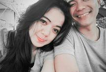 MyLovely