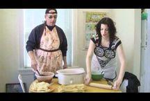 Cooking - Crock Pot (slow cooker)