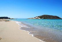 ΟΜΟΡΦΗ ΕΛΛΑΔΑ / Όμορφοι προορισμοί και σημεία της Ελλάδας