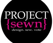 Sewing {For a Cause}