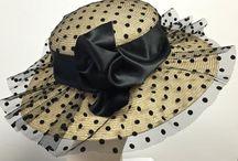 #cappelli #hat
