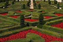 Travel Images - France