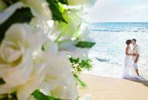 BALAYI FİKİRLERİ / Honeymoon