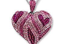 kay jewelrs