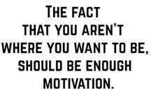 Motivációs idézetek